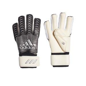 adidas-classic-league-tw-handschuh-weiss-schwarz-equipment-torwarthandschuhe-fh7300.jpg