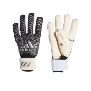 adidas-classic-pro-tw-handschuh-weiss-silber-equipment-torwarthandschuhe-fh7301.jpg