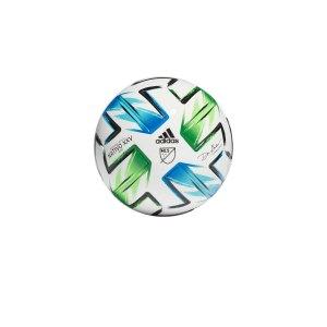 adidas-mls-miniball-weiss-blau-gruen-equipment-fussbaelle-fh7318.jpg