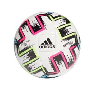 adidas-extraklasa-clb-trainingsball-weiss-rot-equipment-fussbaelle-fh7321.jpg