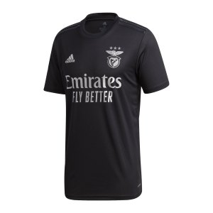adidas-benfica-lissabon-trikot-away-2020-2021-replicas-trikots-international-fh7334.png