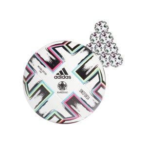 adidas-lge-uniforia-trainingsball-ballpaket-schwarz-equipment-fussbaelle-fh7339.png