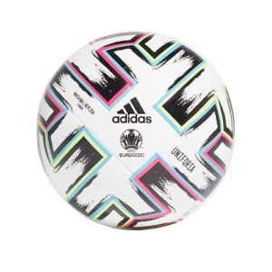 adidas-lge-uniforia-trainingsball-weiss-schwarz-equipment-fussbaelle-fh7339.png