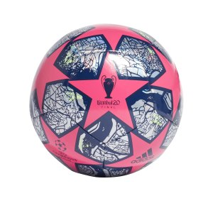 adidas-finale-istanbul-trainingsball-equipment-fussbaelle-fh7345.jpg