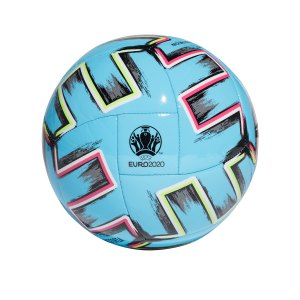 adidas-unifo-bch-pro-trainingsball-equipment-fussbaelle-fh7347.png