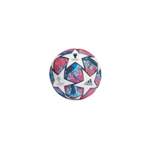 adidas-finale-miniball-weiss-blau-equipment-fussbaelle-fh7348.png