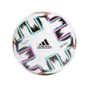 adidas-trn-uniforia-trainingsball-weiss-schwarz-equipment-fussbaelle-fh7349.jpg