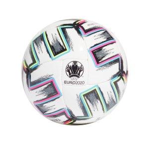 adidas-pro-uniforia-spielball-futsal-weiss-schwarz-equipment-fussbaelle-fh7350.png