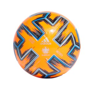 adidas-pro-uniforia-spielball-orange-equipment-fussbaelle-fh7360.png