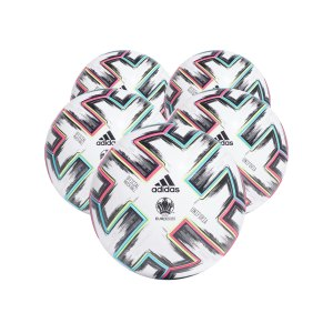 adidas-pro-uniforia-fussball-ballpaket5-equipment-fussbaelle-fh7362.jpg