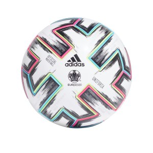 adidas-pro-uniforia-fussball-spielball-equipment-fussbaelle-fh7362.png