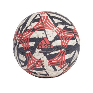 adidas-tango-allround-trainingsball-gr-5-weiss-rot-equipment-fussbaelle-fh7372.png