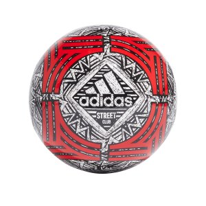 adidas-tango-clb-trainingsball-weiss-rot-equipment-fussbaelle-fh7373.png
