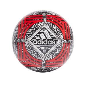 adidas-tango-clb-trainingsball-weiss-rot-equipment-fussbaelle-fh7373.jpg