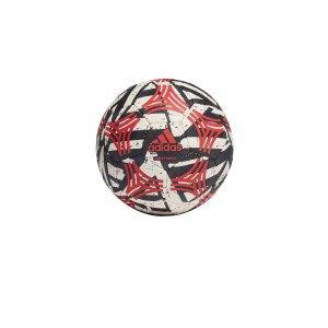 adidas-tango-skillz-miniball-weiss-schwarz-rot-equipment-fussbaelle-fh7375.png