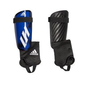 adidas-x-mtc-schienbeinschoner-schwarz-blau-equipment-schienbeinschoner-fh7531.jpg