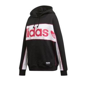 adidas-originals-kapuzensweatshirt-damen-schwarz-lifestyle-textilien-sweatshirts-fh7564.jpg