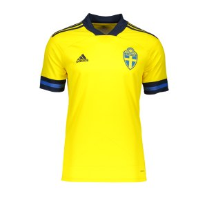 adidas-schweden-trikot-home-em-2020-kids-gelb-replicas-trikots-national-fh7613.jpg