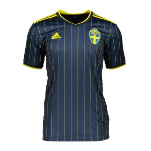 adidas-schweden-trikot-away-em-20-kids-blau-replicas-trikots-nationalteams-fh7617.png