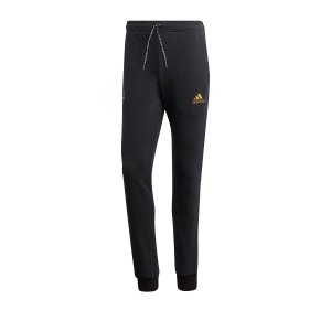 adidas-fc-arsenal-london-cny-jogginghose-schwarz-replicas-pants-international-fh7890.png