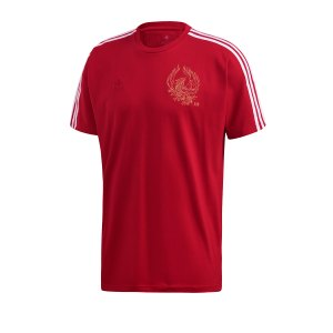 adidas-fc-arsenal-london-cny-tee-t-shirt-rot-replicas-t-shirts-international-fh7893.jpg