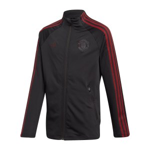 adidas-manchester-united-anthem-jacke-kids-schwarz-replicas-jacken-international-fh8545.png