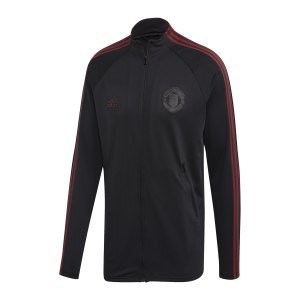 adidas-manchester-united-praesentationsjacke-schwar-replicas-jacken-international-fh8546.png