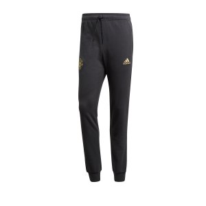 adidas-manchester-united-cny-jogginghose-schwarz-replicas-pants-international-fh8548.jpg