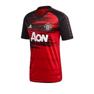 adidas-manchester-united-prematch-shirt-rot-replicas-t-shirts-international-fh8551.png