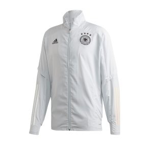 adidas-dfb-deutschland-trainingsjacke-pre-hellgrau-replicas-jacken-nationalteams-fi0738.jpg