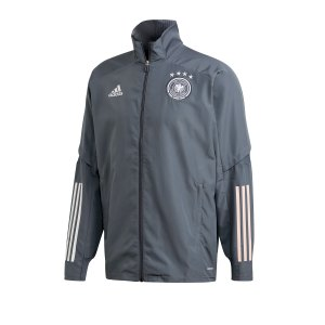 adidas-dfb-deutschland-trainingsjacke-pre-grau-replicas-jacken-nationalteams-fi0739.png