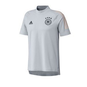 adidas-dfb-deutschland-tee-t-shirt-hellgrau-replicas-t-shirts-nationalteams-fi0741.png