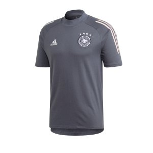 adidas-dfb-deutschland-tee-t-shirt-grau-replicas-t-shirts-national-fi0742.png
