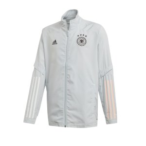 adidas-dfb-deutschland-trainingsjacke-kids-weiss-replicas-jacken-nationalteams-fi0744.jpg