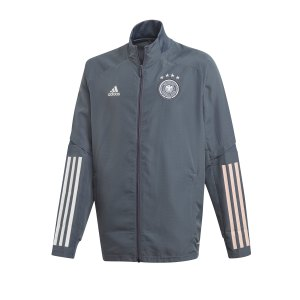 adidas-dfb-deutschland-trainingsjacke-kids-grau-replicas-jacken-nationalteams-fi0745.png