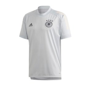 adidas-dfb-deutschland-trainingsshirt-hellgrau-replicas-t-shirts-nationalteams-fi0746.png