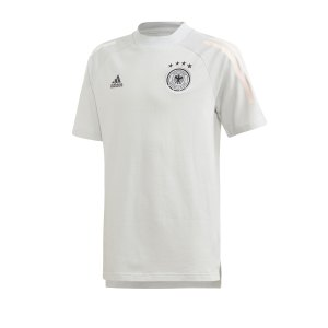 adidas-dfb-deutschland-tee-t-shirt-kids-hellgrau-replicas-t-shirts-nationalteams-fi0749.png