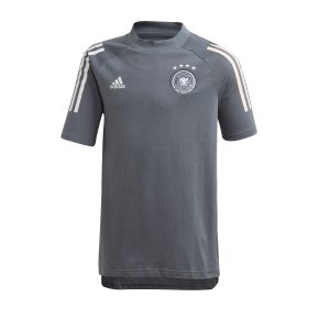 adidas-dfb-deutschland-tee-t-shirt-kids-grau-replicas-t-shirts-national-fi0750.png