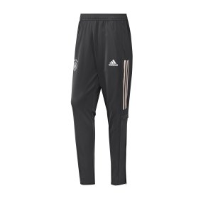 adidas-dfb-deutschland-trainingshose-lang-grau-replicas-pants-national-fi0751.png