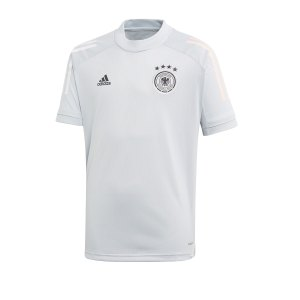 adidas-dfb-deutschland-trainingsshirt-kids-grau-replicas-t-shirts-nationalteams-fi0752.png