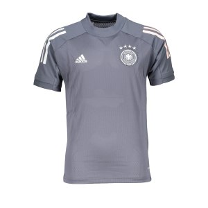 adidas-dfb-deutschland-trainingsshirt-kids-grau-replicas-t-shirts-national-fi0753.jpg