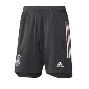 adidas-dfb-deutschland-trainingshose-lang-grau-replicas-pants-national-fi0756.png