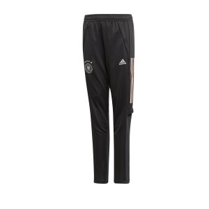 adidas-dfb-deutschland-trainingshose-kids-grau-replicas-pants-national-fi0757.png