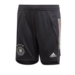 adidas-dfb-deutschland-trainingsshort-kids-grau-replicas-shorts-national-fi0762.jpg