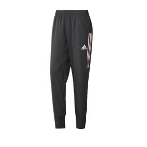 adidas-dfb-deutschland-hose-pre-pant-schwarz-replicas-pants-nationalteams-fi0763.png