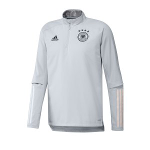 adidas-dfb-deutschland-1-2-zip-top-ls-hellgrau-replicas-sweatshirts-nationalteams-fi0766.jpg