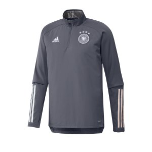 adidas-dfb-deutschland-1-2-zip-top-ls-grau-replicas-sweatshirts-nationalteams-fi0767.jpg