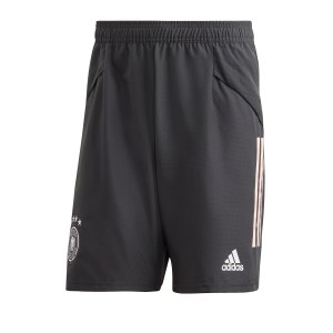 adidas-dfb-deutschland-dt-short-grau-replicas-shorts-nationalteams-fi0769.png