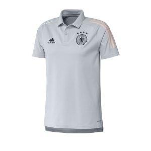 adidas-dfb-deutschland-poloshirt-hellgrau-replicas-poloshirts-nationalteams-fi0770.png