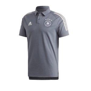 adidas-dfb-deutschland-poloshirt-grau-replicas-poloshirts-nationalteams-fi0771.png